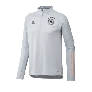 adidas-dfb-deutschland-trainingstop-hellgrau-replicas-sweatshirts-nationalteams-fs7043.png