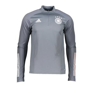 adidas-dfb-deutschland-trainingstop-ls-grau-replicas-sweatshirts-nationalteams-fs7044.png