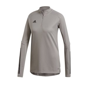 adidas-condivo-20-trainingstop-damen-grau-schwarz-fussball-teamsport-textil-sweatshirts-fs7091.png