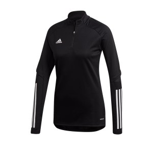 adidas-condivo-20-trainingstop-damen-schwarz-weiss-fussball-teamsport-textil-sweatshirts-fs7092.jpg