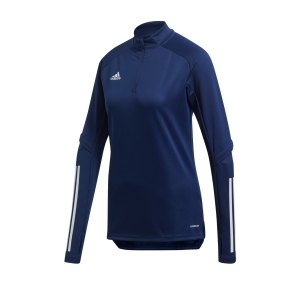 adidas-condivo-20-trainingstop-damen-blau-weiss-fussball-teamsport-textil-sweatshirts-fs7093.png