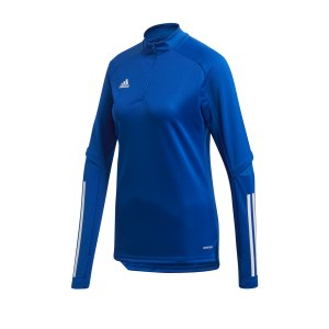 adidas-condivo-20-trainingstop-damen-blau-fussball-teamsport-textil-sweatshirts-fs7094.png
