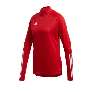 adidas-condivo-20-trainingstop-damen-rot-weiss-fussball-teamsport-textil-sweatshirts-fs7095.png