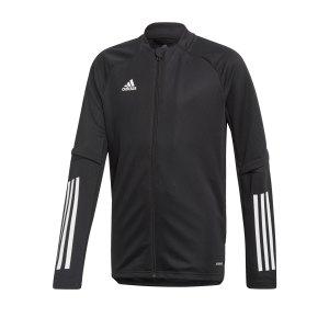 adidas-condivo-20-trainingsjacke-kids-schwarz-fussball-teamsport-textil-jacken-fs7096.png