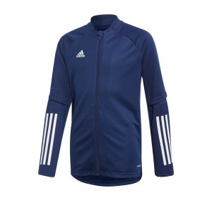 adidas-condivo-20-trainingsjacke-kids-blau-weiss-fussball-teamsport-textil-jacken-fs7099.png