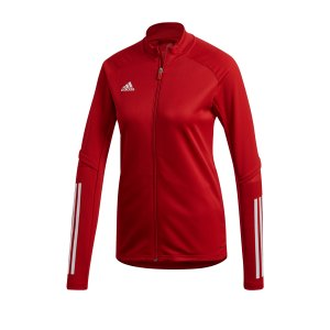 adidas-condivo-20-trainingsjacke-damen-rot-weiss-fussball-teamsport-textil-jacken-fs7107.png