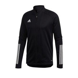 adidas-condivo-20-trainingsjacke-schwarz-fussball-teamsport-textil-jacken-fs7108.jpg
