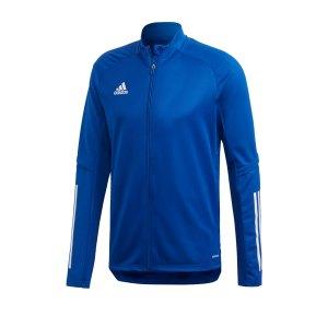 adidas-condivo-20-trainingsjacke-blau-fussball-teamsport-textil-jacken-fs7112.jpg