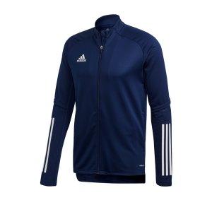 adidas-condivo-20-trainingsjacke-dunkelblau-fussball-teamsport-textil-jacken-fs7114.jpg