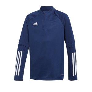 adidas-condivo-20-trainingstop-la-kids-dunkelblau-fussball-teamsport-textil-sweatshirts-fs7124.jpg