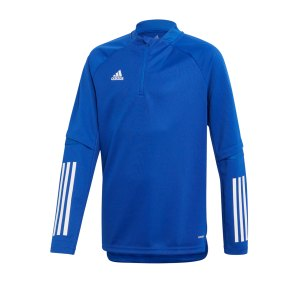 adidas-condivo-20-trainingstop-la-kids-blau-weiss-fussball-teamsport-textil-sweatshirts-fs7128.png