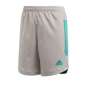 adidas-condivo-20-short-kids-grau-gruen-fussball-teamsport-textil-shorts-fs7169.jpg