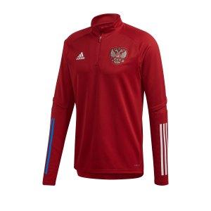 adidas-sweatshirt-longsleeve-rot-fussball-teamsport-textil-sweatshirts-fs7173.png