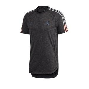 adidas-tango-tec-t-shirt-schwarz-fussball-textilien-t-shirts-fs7181.png