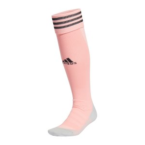 adidas-adisock-18-stutzenstrumpf-pink-schwarz-fs7190-teamsport_front.png