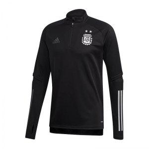 adidas-argentinien-kapuzenjacke-schwarz-replicas-jacken-nationalteams-fs7591.jpg