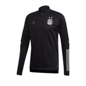 adidas-argentinien-kapuzenjacke-schwarz-replicas-jacken-nationalteams-fs7591.png