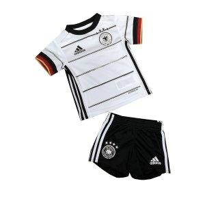 adidas-dfb-deutschland-babykit-home-weiss-replicas-trikots-national-fs7596.png