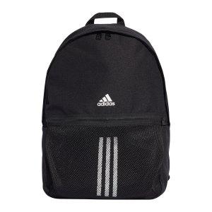 adidas-original-classic-3s-rucksack-schwarz-weiss-fs8331-lifestyle_front.png