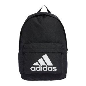adidas-original-classic-bos-rucksack-schwarz-weiss-fs8332-lifestyle_front.png