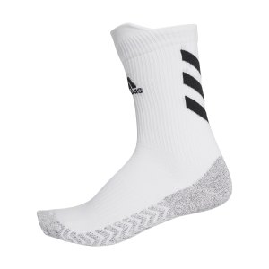 adidas-alphaskin-crew-socks-socken-weiss-fs9760-teamsport_front.png
