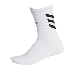 adidas-alphaskin-ultra-light-socken-weiss-fussball-teamsport-textil-socken-fs9762.png