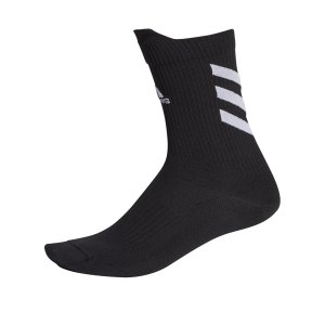 adidas-alphaskin-ultra-light-socken-schwarz-fussball-teamsport-textil-socken-fs9763.png