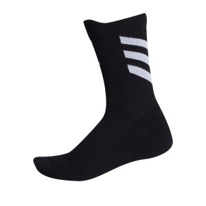 adidas-alphaskin-low-cushion-socken-schwarz-fussball-teamsport-textil-socken-fs9767.png
