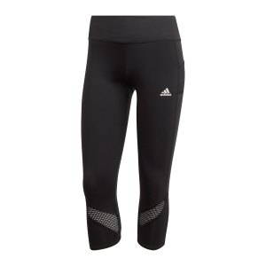 adidas-own-the-run-3-4-tight-running-damen-schwarz-fs9833-laufbekleidung_front.png