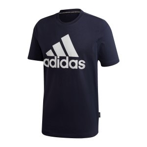 adidas-must-haves-badge-of-sport-t-shirt-blau-ft0095-fussballtextilien_front.png