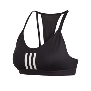 adidas-all-me-3s-mesh-sport-bh-damen-schwarz-equipment-ft1871.png