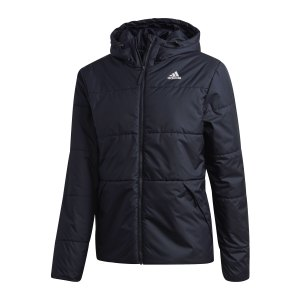 adidas-bsc-jacke-dunkelblau-ft2537-lifestyle_front.png