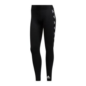 adidas-alphaskin-badge-of-sport-tight-schwarz-ft3144-laufbekleidung_front.png