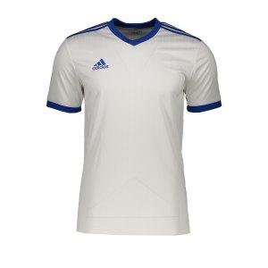 adidas-tabela-18-trikot-kurzarm-weiss-blau-fussball-teamsport-textil-trikots-ft6684.png