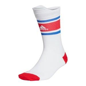 adidas-alphaskin-ul-perfomance-socken-weiss-ft6745-fussballtextilien_front.png