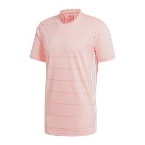 adidas-campeon-21-trikot-kurzarm-pink-ft6761-teamsport_front.png