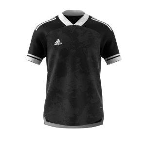 adidas-condivo-20-trikotschwarz-weiss-fussball-teamsport-textil-trikots-ft7256.png