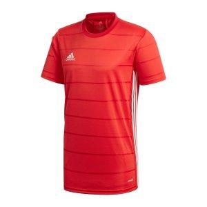 adidas-campeon-21-trikot-kurzarm-rot-ft6763-teamsport_front.png