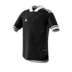 adidas-condivo-20-trikot-kurzarm-kids-schwarz-fussball-teamsport-textil-trikots-ft7249.png
