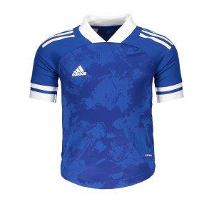 adidas-condivo-20-trikot-kurzarm-kids-blau-fussball-teamsport-textil-trikots-ft7251.png