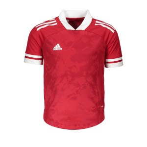 adidas-condivo-20-trikot-kurzarm-kids-rot-weiss-fussball-teamsport-textil-trikots-ft7254.png