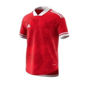 adidas-condivo-20-trikot-kurzarm-rot-weiss-fussball-teamsport-textil-trikots-ft7257.jpg