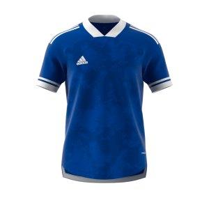 adidas-condivo-20-trikot-kurzarm-blau-weiss-fussball-teamsport-textil-trikots-ft7258.jpg