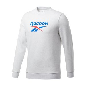 reebok-cl-vector-crew-sweatshirt-weiss-ft7317-lifestyle_front.png
