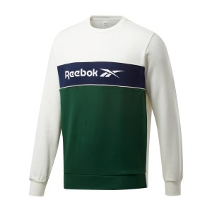 reebok-cl-linear-crew-sweatshirt-beige-ft7335-lifestyle_front.png