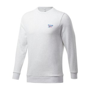 reebok-cl-small-vector-crew-sweatshirt-weiss-ft7351-lifestyle_front.png