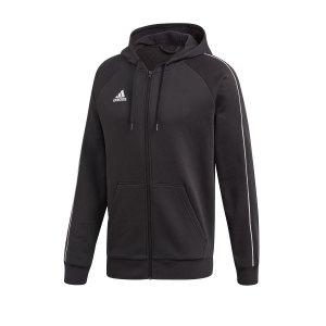 adidas-core-18-kapuzenjacke-schwarz-weiss-fussball-teamsport-textil-jacken-ft8068.jpg
