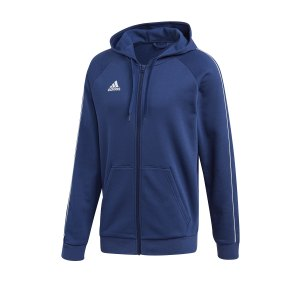 adidas-core-18-kapuzenjacke-blau-weiss-fussball-teamsport-textil-jacken-ft8069.jpg