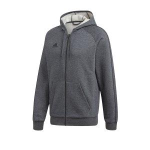 adidas-core-18-kapuzenjacke-grau-schwarz-fussball-teamsport-textil-jacken-ft8070.jpg