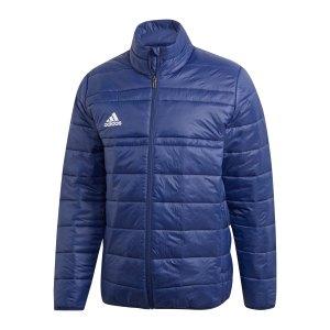 adidas-padded-jacket-winterjacke-dunkelblau-ft8072-fussballtextilien_front.png